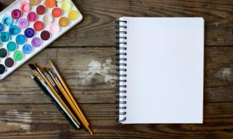 Integrált kifejezés- és alkotásterápiás képzés – 2017.10.30 – tól